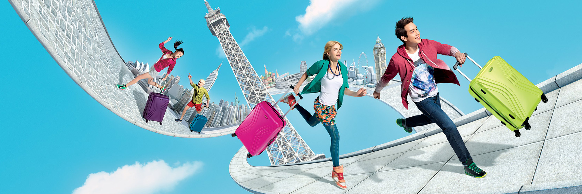 1920x640_american tourister banner-1920x640